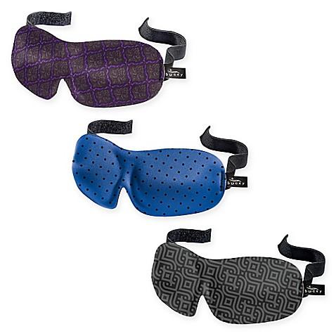 Bucky 174 40 Blinks Pacific Northwest Sleep Mask Bed Bath