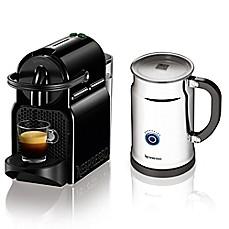 Espresso Machines Automatic Coffee Centers Amp Milk