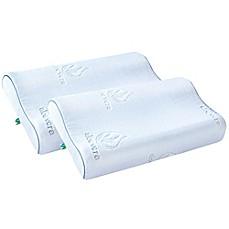 Neck Support Pillow Bed Bath Amp Beyond