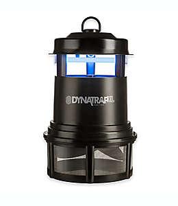 Trampa para insectos de poliresina Dynatrap® color negro