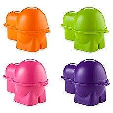 Food Storage Cookie Jars Canister Sets Amp Glass Bowls