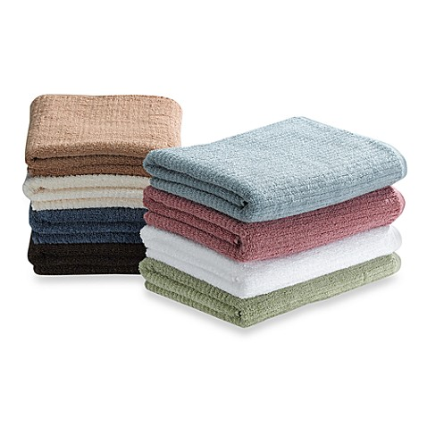 Http Www Bedbathandbeyond Com Store Product Dri Soft 100 Cotton Bath Towels 120642