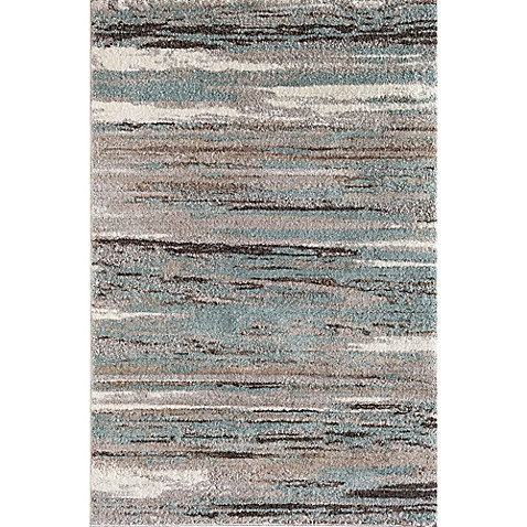 Stillwater Rug Bed Bath Amp Beyond