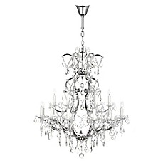 Chandeliers Traditional Modern Glass Chandeliers