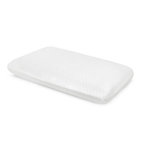 Therapedic® Classic King Memory Foam Pillow at Bed Bath & Beyond in Cypress, TX | Tuggl