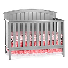 Baby Furniture Cribs Bassinets Dressers Amp More Bed Bath Amp Beyond