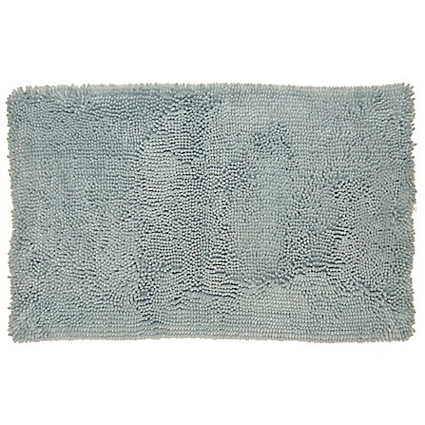 Super Sponge Bath Mat Bed Bath Amp Beyond