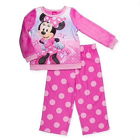 matches. ($ - $) Find great deals on the latest styles of Plush pajama set. Compare prices & save money on Women's Pajamas.