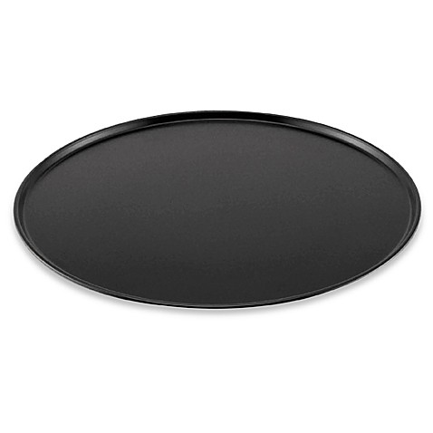 Breville 174 13 Inch Nonstick Pizza Pan Bed Bath Amp Beyond