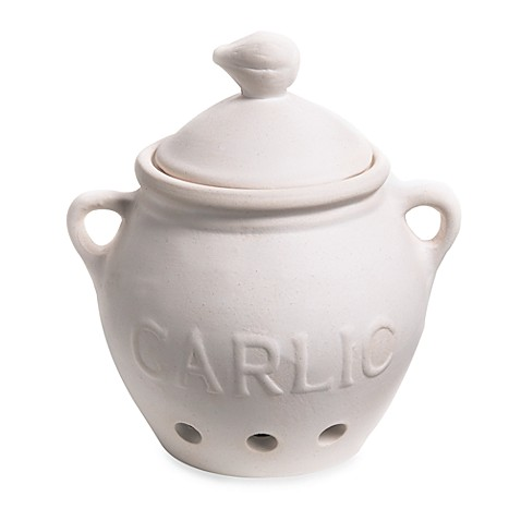 Garlic Holder Bed Bath And Beyond