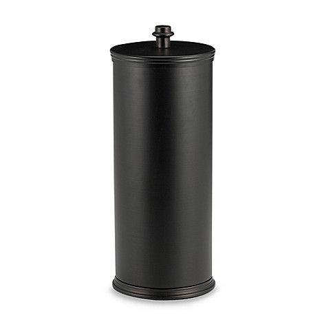 Buy Winthrop Oil Rubbed Bronze Toilet Tissue Reserve