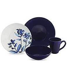 Dinnerware Amp Drinkware Place Setting Pasta Bowl Mikasa