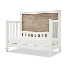 Convertible Crib Bed Rails Crib Conversion Kits Buybuy