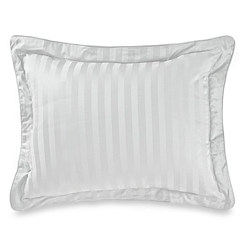 Cost Of My Pillow At Bed Bath And Beyond