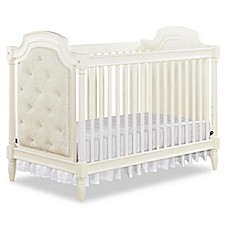 Crib Furniture Bed Bath Amp Beyond