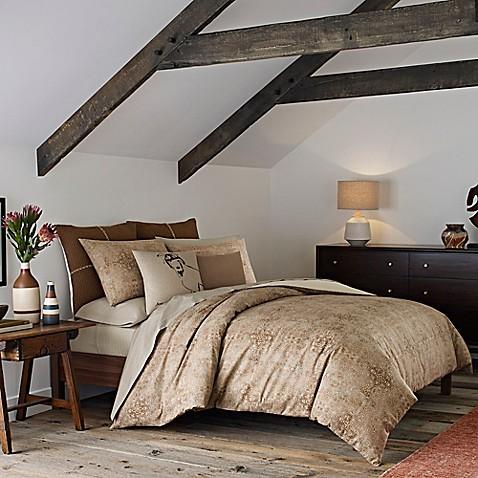 Buy Ed Ellen Degeneres Alhambra Full Queen Comforter Set