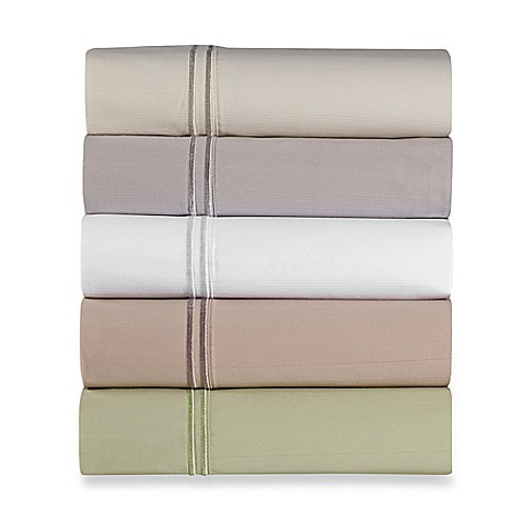 PureCare® 400-Thread Count Sheet Set at Bed Bath & Beyond in Cypress, TX | Tuggl