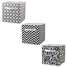 Storage Boxes Containers Baskets Amp Bins For College