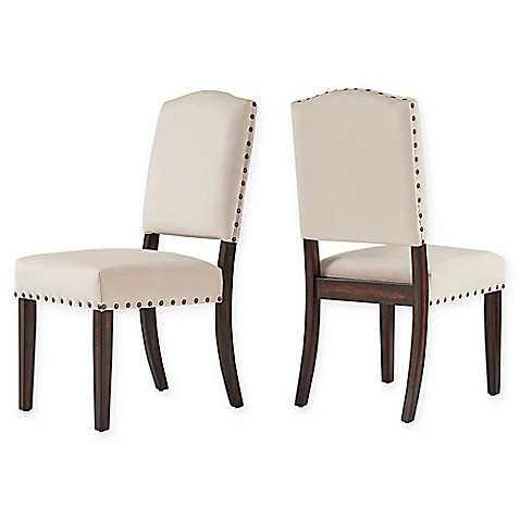Best Buy Furniture Radcliff