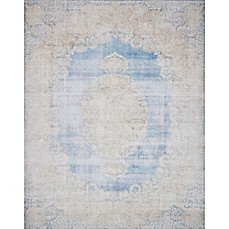 Area Rugs Traditional Bed Bath Amp Beyond