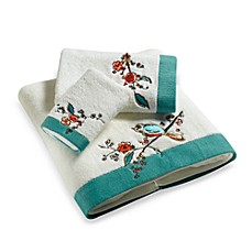 Bath Towels Amp Rugs Bed Bath Amp Beyond