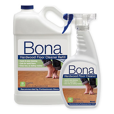 Aug 06,  · The Bona Hardwood Floor Care System has everything you need for easy and safe cleaning of your hardwood floors. Includes Bona telescoping microfiber mop, Bona Microfiber Dusting Pad, Bona Microfiber Cleaning Pad and Bona Hardwood Floor Cleaner/5().