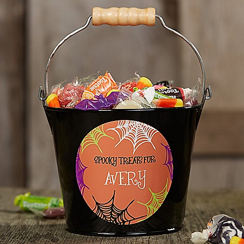 Bed Bath And Beyond Smart Sweets