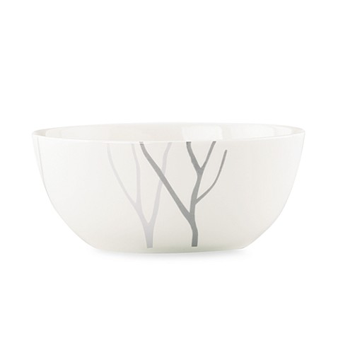 Lenox® Park City™ All Purpose Bowl at Bed Bath & Beyond in Cypress, TX | Tuggl