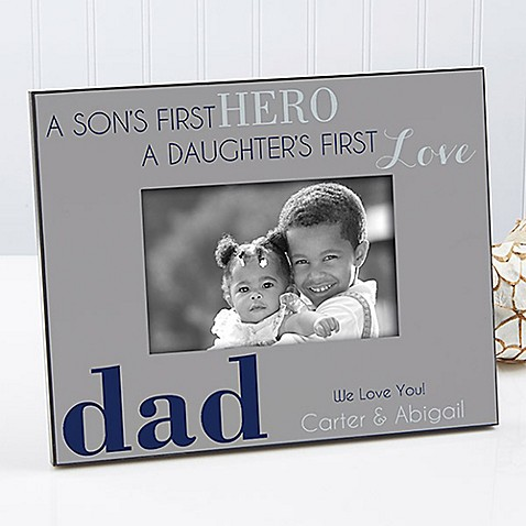 special picture frames for brothers № 776