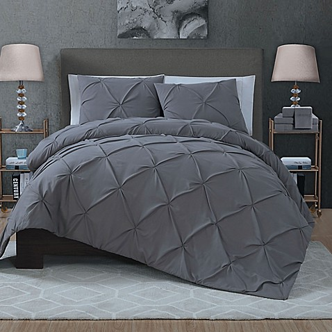 Avondale Manor Ella Quilt Set at Bed Bath & Beyond in Cypress, TX | Tuggl