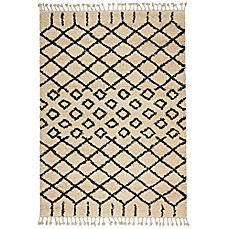 Area Rugs Loloi Rugs Transitional Rugs Amp Beige Rugs