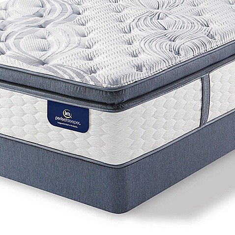 Buy Serta 174 Perfect Sleeper 174 Southboro Firm Super Pillow
