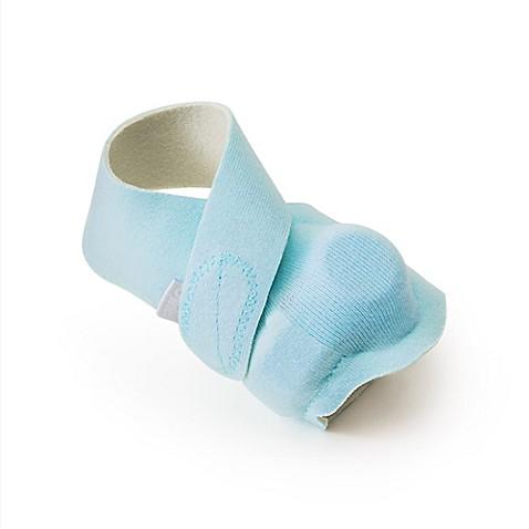 Owlet Smart Sock Replacement Socks Buybuy Baby