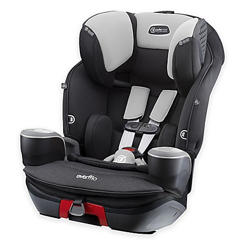 booster car seats evenflo safemax 3 in 1 combination booster seat in shiloh from buy buy baby. Black Bedroom Furniture Sets. Home Design Ideas