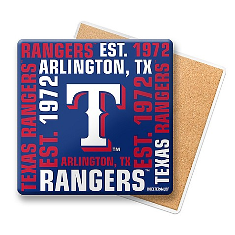 Bed Bath And Beyond Texas Coasters