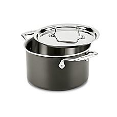 Cookware Store Kitchen Pots Pans Amp More Bed Bath Amp Beyond