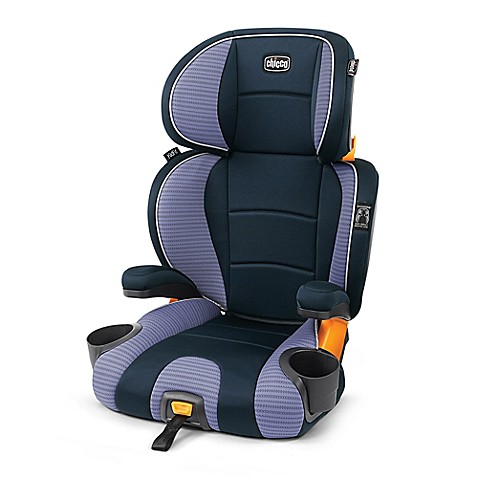 booster car seats chicco kidfit 2 in 1 belt positioning booster seat in celeste from buy. Black Bedroom Furniture Sets. Home Design Ideas