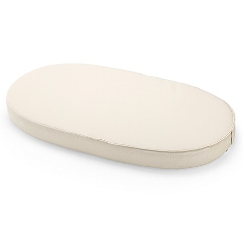 Stokke 174 Sleepi Mattress With Cover By Colgate Buybuy Baby