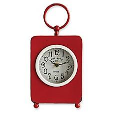 Wall Clocks Alarm Clocks Amp Radio Clocks Bed Bath Amp Beyond