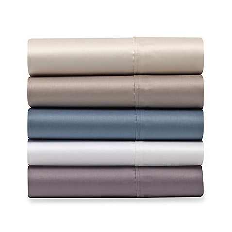 Heartland® Homegrown™ 500-Thread-Count Cotton Wrinkle-Free Sheet Set at Bed Bath & Beyond in Cypress, TX   Tuggl