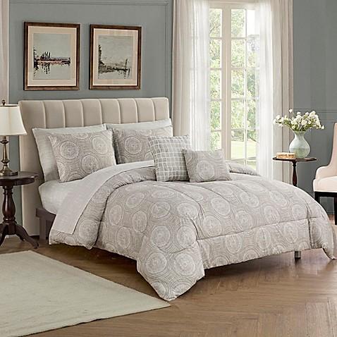 Ohana Comforter Set at Bed Bath & Beyond in Cypress, TX   Tuggl