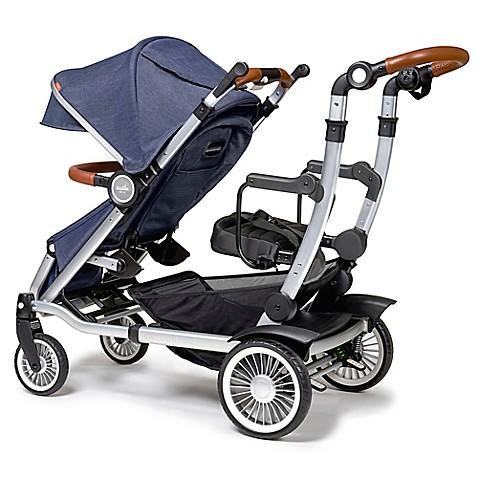 Baby Car Seat Toys