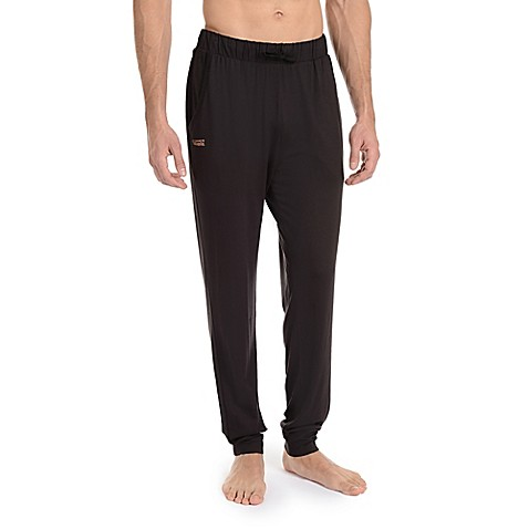 Copper Fit® Essential Men's Sleep Pants at Bed Bath & Beyond in Cypress, TX | Tuggl