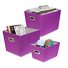 College Dorm Storage Amp Organization Products Bed Bath