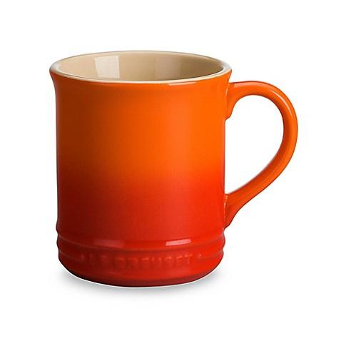 Le Creuset® Mug in Kiwi at Bed Bath & Beyond in Cypress, TX | Tuggl