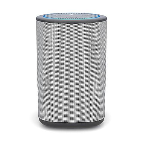 Echo Dot Speaker Bed Bath Beyond