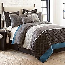 Bedding Bed Bath Amp Beyond