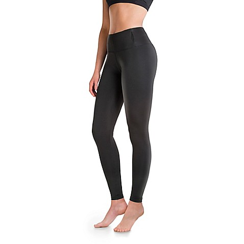 Copper Fit® Essential Energy Leggings at Bed Bath & Beyond in Cypress, TX | Tuggl