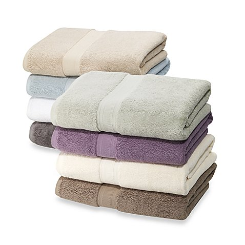 Ultimate Turkish Bath Towel Collection Bed Bath Beyond