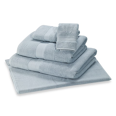 Ultimate Turkish Bath Mat In Pool Bed Bath Beyond